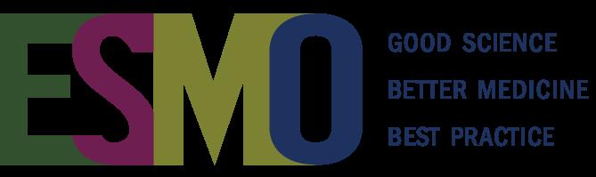 ESMO_Logo